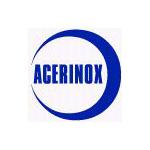 Acerinox S. A.