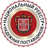 nrnp logo